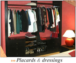 placard dressing lille